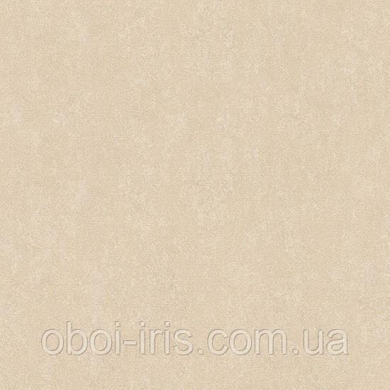 59411 Allure обои Marburg (Германия) НОВИНКА