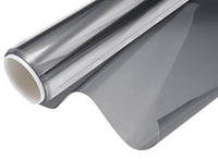 Пленка тонировочная SUNNY 0.75x3m Silver
