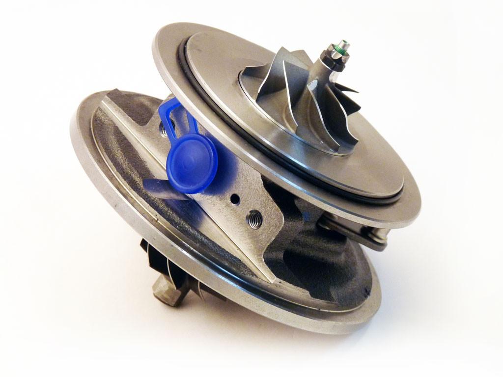 Картридж турбины Hyundai 1.6CRDI i20/ i30/ iX20 от 2007 г.в. 116л.с. 775274-0002