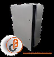Шкаф навесной электромонтажный IP54, 1200*800*300