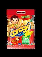 Палички кукурудзяні «Дитячі» 200 г