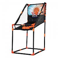 Баскетбольная аркадная игра SPORTCRAFT AR (SODBN-965)