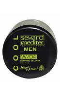 Гель-воск для волос сильной фиксации Helen Seward Cool Man W/04 Defining Gel-Wax 75ml