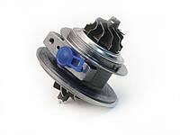 Картридж турбины Ford 1.8TDI Transit/ Tourneo/ Focus от 1999 г.в. 90 л.с. 706499-0001, 706499-0002