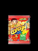 Палички кукурудзяні «Дитячі» 60 г