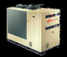 Осушувач рефрижераторний Ingersoll Rand D2520IN-A