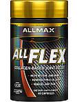 Allmax AllFlex 60 caps