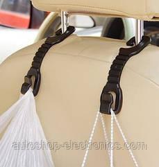 Автомобильный держатель пакетов, сумок, зонтов