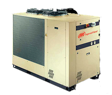 Осушувач рефрижераторний Ingersoll Rand D3000IN-A