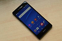 Смартфон Sony Xperia Z3v D6708 32Gb Оригинал! , фото 1