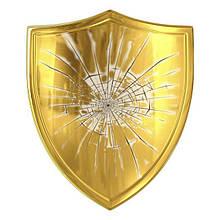 Закаленные защитные стёкла для мобильных телефонов