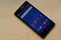 Смартфон Sony Xperia Z3v D6708 32Gb Оригинал!