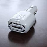 Автомобильный очиститель-ионизатор воздуха Супер-Плюс АВТО, фото 2