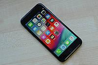 Apple iPhone 7 128Gb Black Neverlock Оригинал! , фото 1