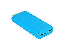 Power Bank Golf 20000 mAh, фото 3