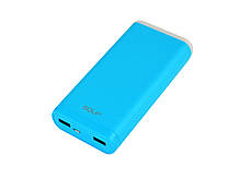 Power Bank Golf 20000 mAh, фото 2