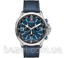 Часы мужские SWISS MILITARY-HANOWA 06-4224.04.003