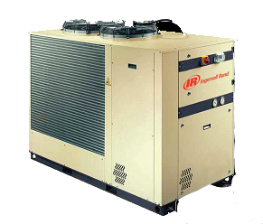 Осушувач рефрижераторний Ingersoll Rand D4800IN-A