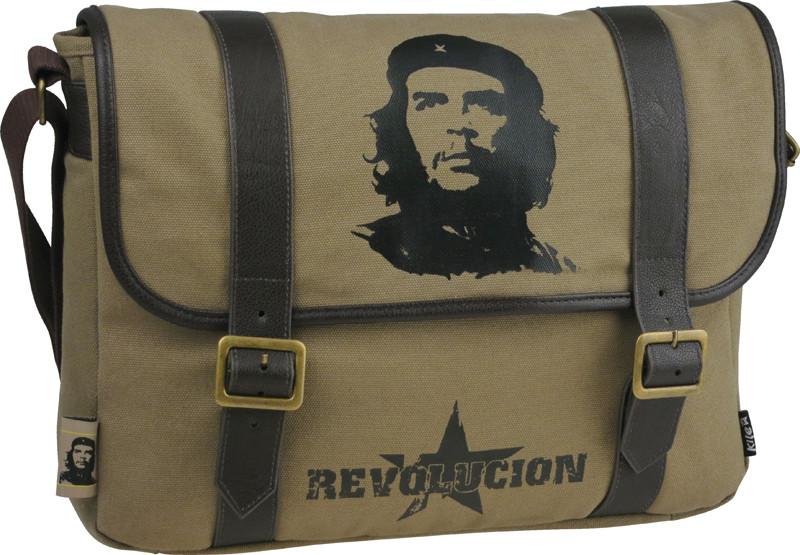 Сумка молодежная Che Guevara Kite CG15 972K - Магазин Кошара в Киеве