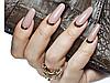 Гель для наращивания ногтей G-0 (прозрачный), 30г, фото 3