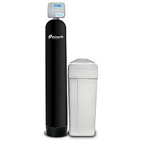 Фильтр умягчитель воды Ecosoft FU0844CE