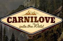 Корм Carnilove (Чехия)