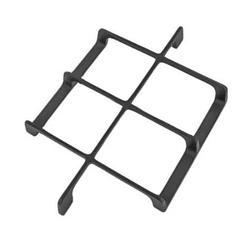 Решетка для газовой плиты Gorenje 272644