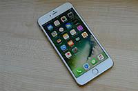 Apple Iphone 6 Plus 64Gb Gold Neverlock Оригинал! , фото 1