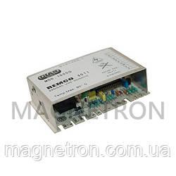 Модуль управления для стиральных машин Candy REMCO 5011 91214551