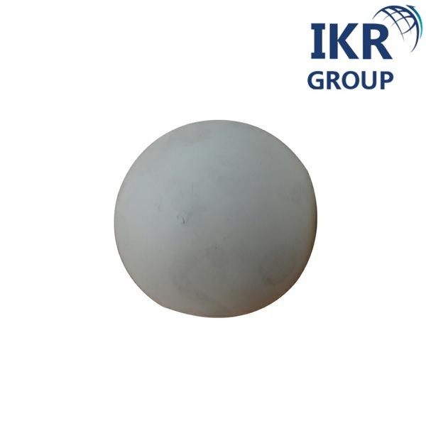 Резиновый шар JAPY