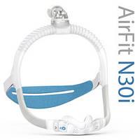 Сипап маска AirFit N30i