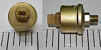 Датчик тиску масла ДД 6 М (Білорусь,Екран)