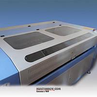 Лазерный станок MSL 1610 — оптимальное решение
