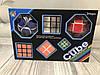Головоломка кубик Рубіка 7759