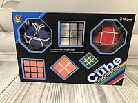 Логическая игра кубик Рубика 7759