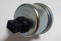 Датчик тиску масла ДД 6 М (аналог)