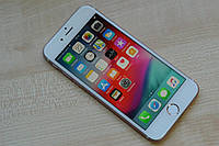 Apple iPhone 6s 64Gb Rose Gold Neverlock Оригинал! , фото 1