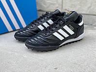 Сороконожки адидас ,сороконожки обувь ,бутсы , копы , бампы футзал ,обувь футбольная бутсы,Сороконожки Adidas