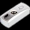Металлическая кнопка выхода, накладная ART-805 (ABK-805)