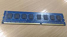 Оперативная память для ПК DDR3 4GB, фото 2