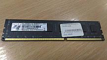 Оперативная память для ПК DDR3 4GB, фото 3