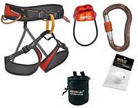 Подарочный набор Climbing Premium set Rock Empire