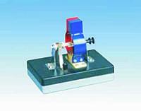 Модель електричного двигуна