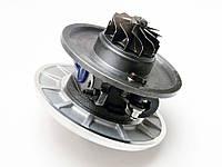 Картридж турбины TOYOTA 3.0D Hilux/ Landcruiser от 2005 г.в. 171 л.с. 17201-30100, 17201-30110, 17201-30160, фото 1