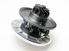 Картридж турбины TOYOTA 3.0D Hilux/ Landcruiser от 2005 г.в. 171 л.с. 17201-30100, 17201-30110, 17201-30160