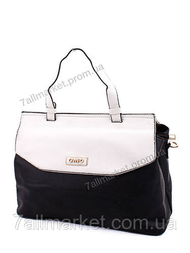 733784fef49e Женские сумки и клатчи купить по оптовой цене в Одессе - интернет магазин 7  ALLMARKET (7 км)