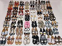 Зручне літнє взуття для жінок секонд хенд оптом, фото 1