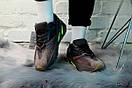 Мужские кроссовки ADIDAS YEEZY BOOST 700 , фото 4
