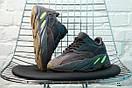 Мужские кроссовки ADIDAS YEEZY BOOST 700 , фото 8
