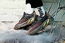 Мужские кроссовки ADIDAS YEEZY BOOST 700 , фото 9